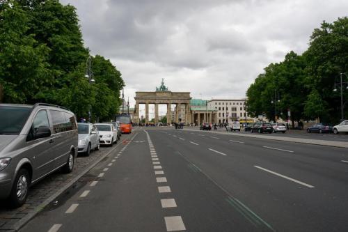 14.05.11_165_Берлин_Брандербургские ворота.JPG