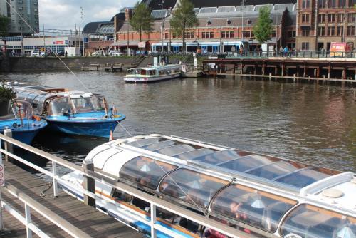 14.05.12_401_Амстердам.JPG