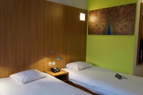 14.05.14_003_Отель_Антверпен.JPG