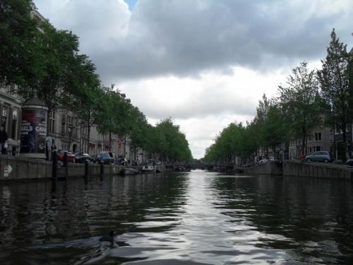 14.05.12_563_Амстердам.JPG
