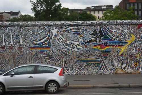 14.05.11_070_Берлин_Стена.JPG
