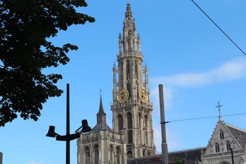 14.05.16_152_Антверпен.JPG