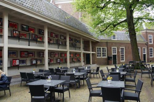 14.05.12_250_Амстердам.JPG