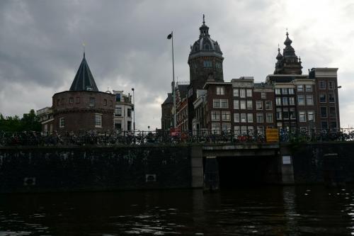 14.05.12_593_Амстердам.JPG