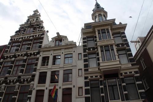 14.05.12_684_Амстердам.JPG