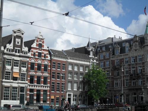 14.05.12_286_Амстердам.JPG