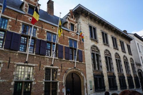 14.05.16_113_Антверпен.JPG