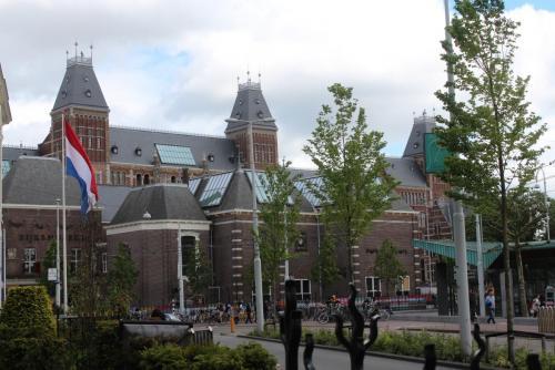 14.05.12_074_Амстердам.JPG