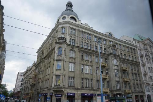 14.05.10_Варшава_219.JPG