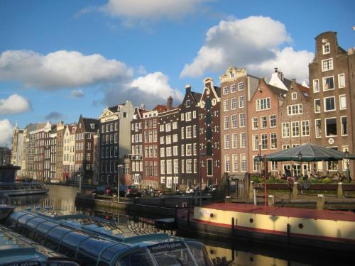 14.05.12_690_Амстердам.JPG