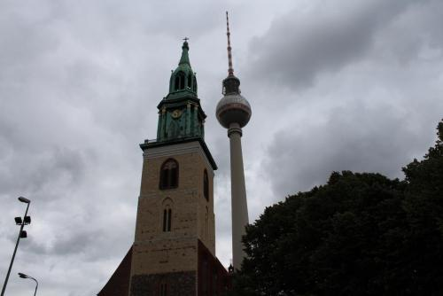 14.05.11_115_Берлин.JPG