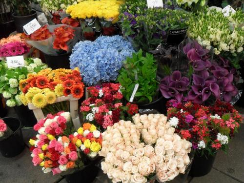 14.05.12_338_Амстердам_Цвет.рынок.JPG