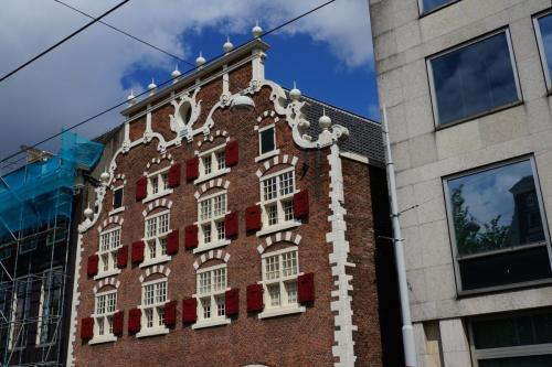 14.05.12_160_Амстердам.JPG