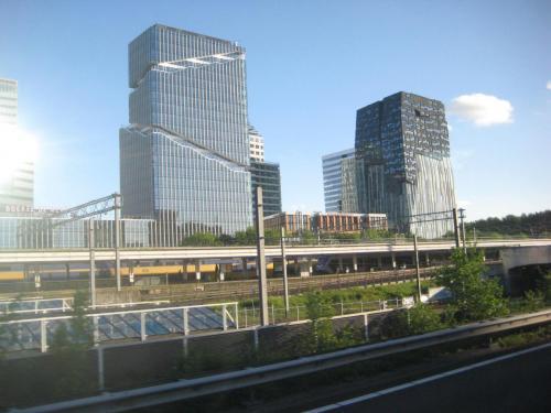 14.05.13_Амстердам_062.JPG