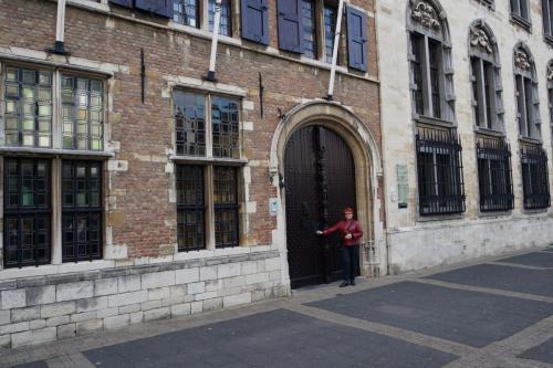 14.05.16_114_Антверпен.JPG