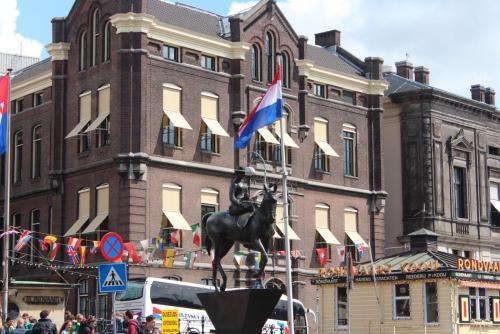 14.05.12_283_Амстердам.JPG