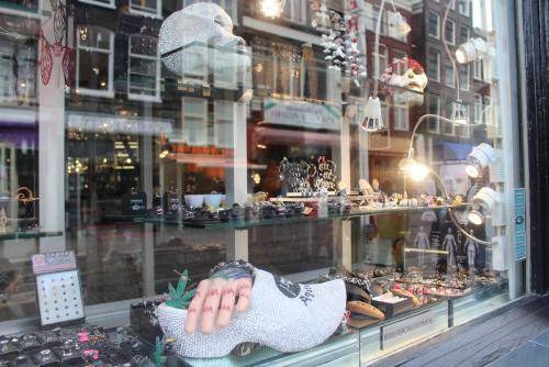 14.05.12_306_Амстердам.JPG