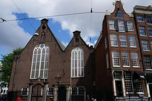 14.05.12_172_Амстердам.JPG