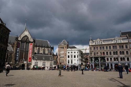 14.05.12_266_Амстердам.JPG