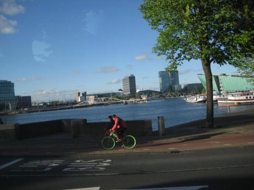 14.05.13_Амстердам_060.JPG