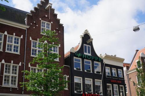 14.05.12_173_Амстердам_.JPG