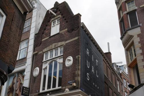 14.05.12_253_Амстердам.JPG
