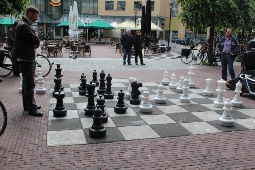 14.05.12_091_Амстердам.JPG