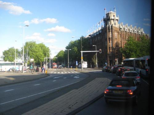 14.05.13_Амстердам_059.JPG