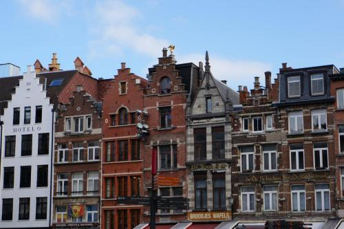 14.05.16_154_Антверпен.JPG