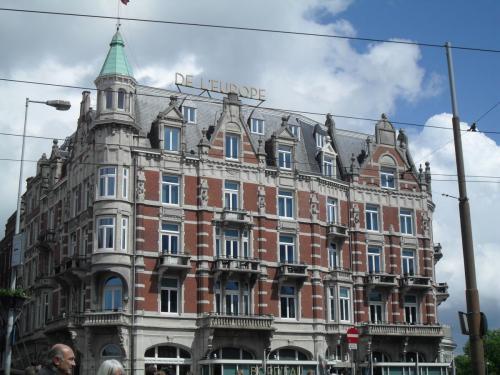 14.05.12_288_Амстердам.JPG