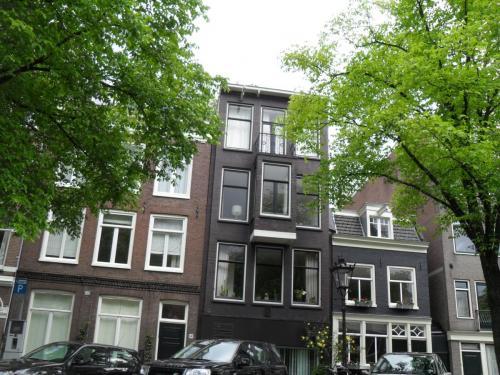 14.05.12_542_Амстердам.JPG