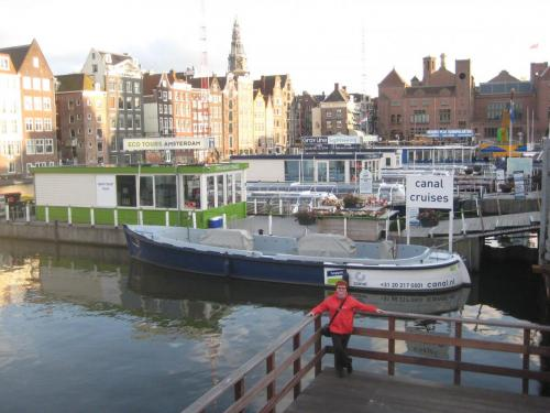 14.05.12_695_Амстердам.JPG