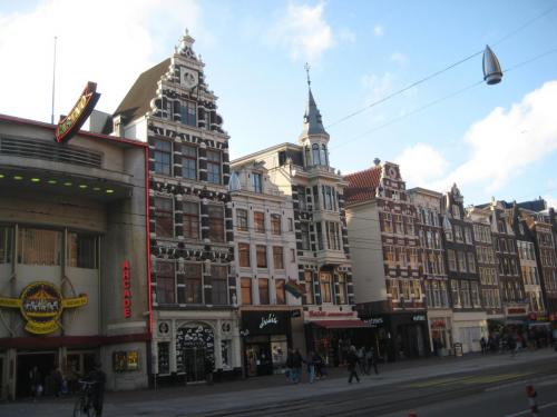 14.05.12_668_Амстердам.JPG