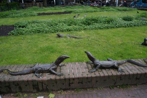 14.05.12_101_Амстердам.JPG