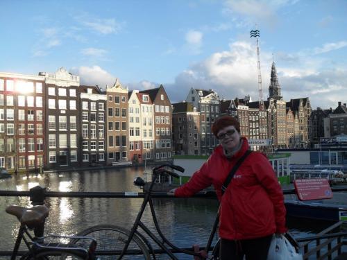 14.05.12_700_Амстердам.JPG