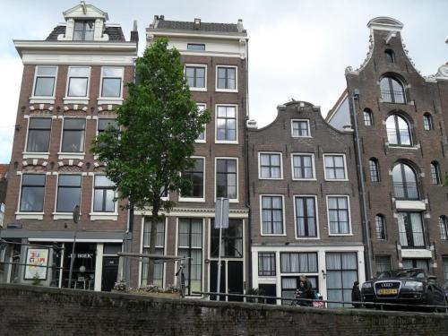14.05.12_526_Амстердам.JPG