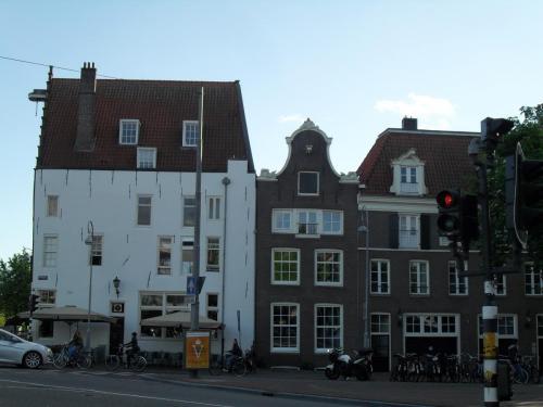 14.05.13_Амстердам_049.JPG