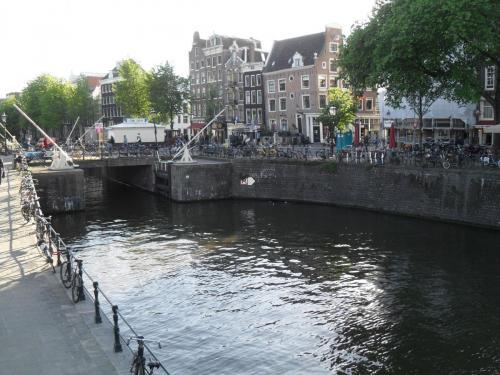 14.05.13_Амстердам_036.JPG