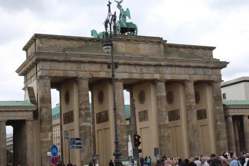 14.05.11_164_Берлин_Брандербургские ворота.JPG