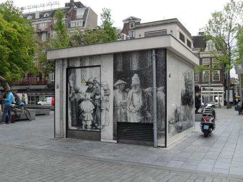 14.05.12_311_Амстердам.JPG