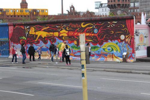 14.05.11_059_Берлин_Стена.JPG