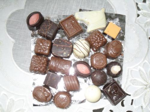 Шоколад-Брюссель_2.JPG
