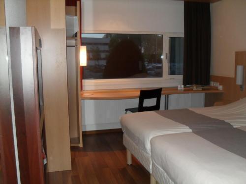 14.05.12_026_Отель.JPG