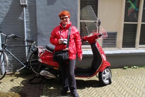 14.05.12_220_Амстердам.JPG