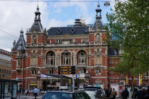 14.05.12_109_Амстердам.JPG