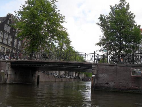 14.05.12_553_Амстердам.JPG