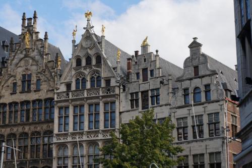 14.05.16_192_Антверпен.JPG
