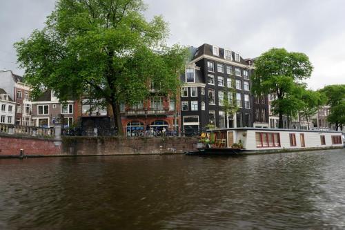 14.05.12_428_Амстердам.JPG