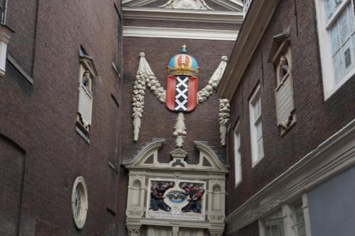14.05.12_254_Амстердам.JPG