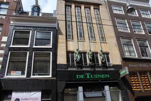 14.05.12_129_Амстердам.JPG